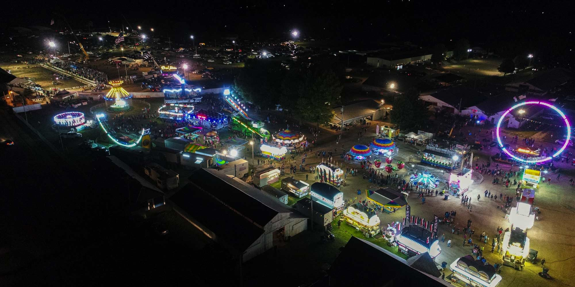 Bureau County Fair 2020.Bureau County Fairgrounds August 26th 30th 2020